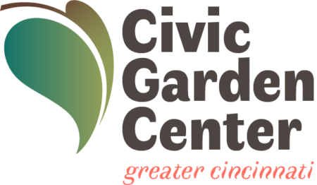 Native Plants for Attracting Birds to your Garden @ Civic Garden Center of Greater Cincinnati